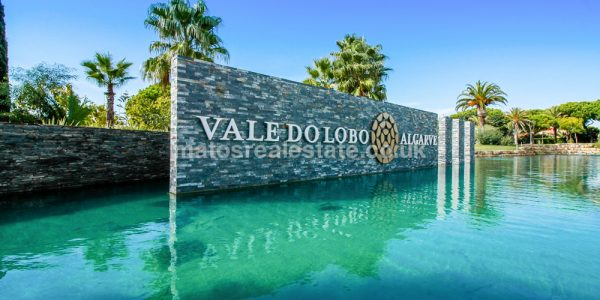 Vale do Lobo Development Land-6