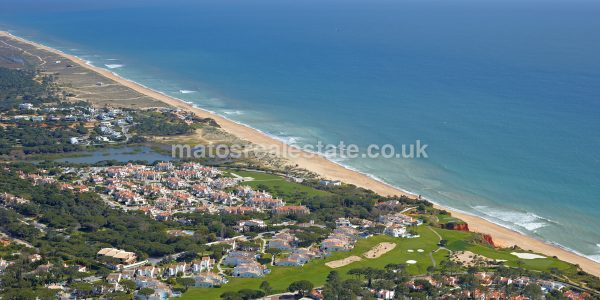 4 Stars Hotel near Vale do Lobo and Quinta do Lago- 1200013
