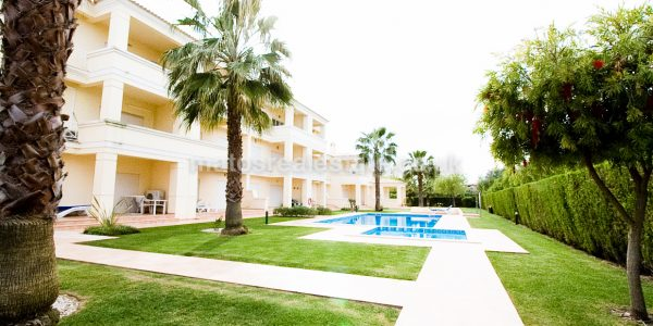 vilamoura-2-bedroom-apartment-within-golf-courses-8