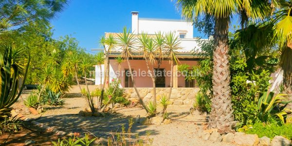 country-house-plus-4-apartments-in-moncarapacho-5